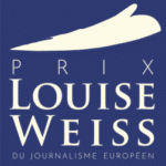 louiseweiss