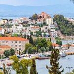 Chalkida_Euboa_Griechenland