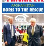 Boris-PE-joke-2021-709×1024